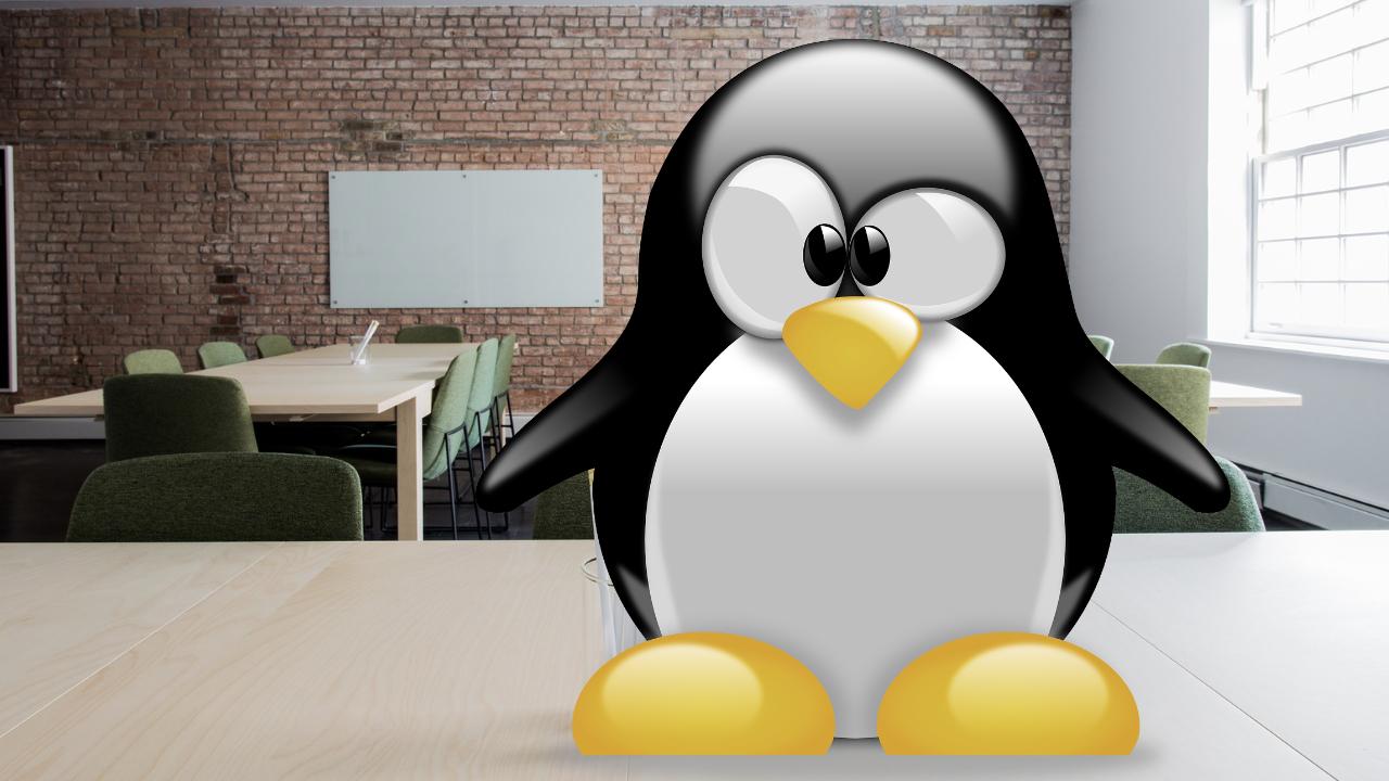 Introducción a Linux: Comandos más utilizados