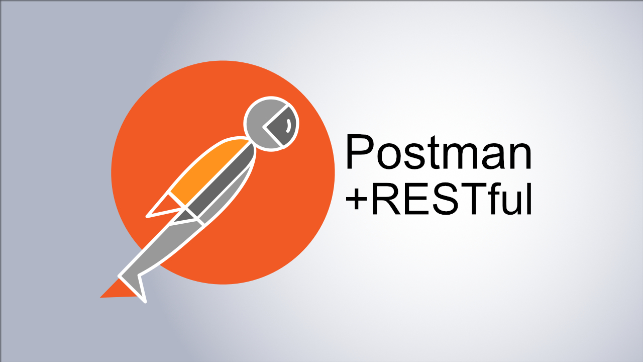 Como enviar parámetros POST y probar servicios RESTful