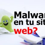 Buscar malware en vps linux
