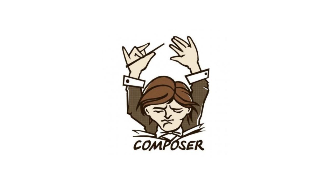 Tutorial de composer: Como reutilizar el código de otros.