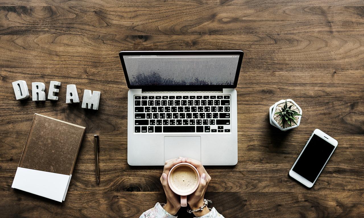 Cómo iniciar tu blog – ¿Que necesitas? (Bono incluido)