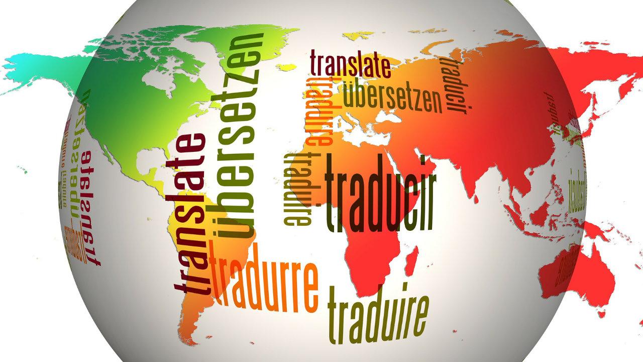 Como detectar el idioma del navegador con PHP