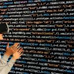 Ambiente virtual en python