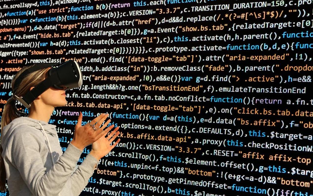 Cómo trabajar con ambientes virtuales en Python
