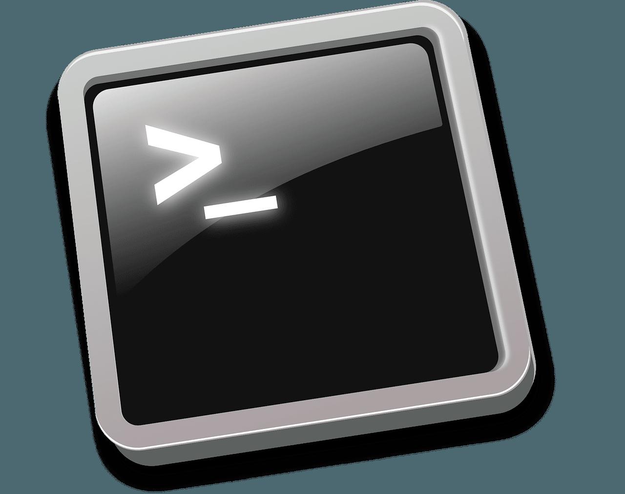 Cómo cambiar el color del texto en aplicaciones de consola de PHP