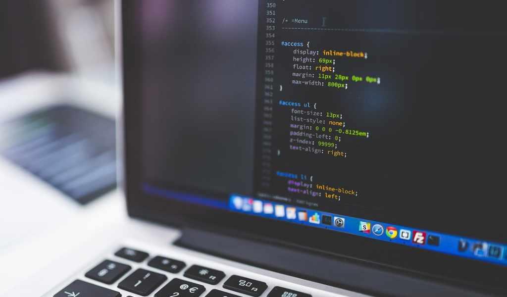Como implementar un autoload de clases en PHP