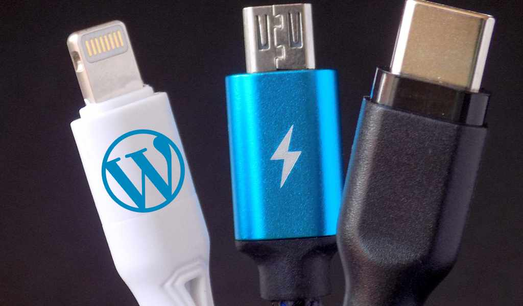 Como crear un plugin para WordPress