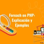 Foreach php